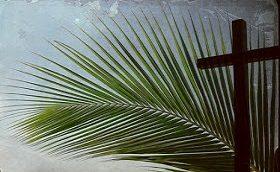 De Bijbelse betekenis van Palmpasen